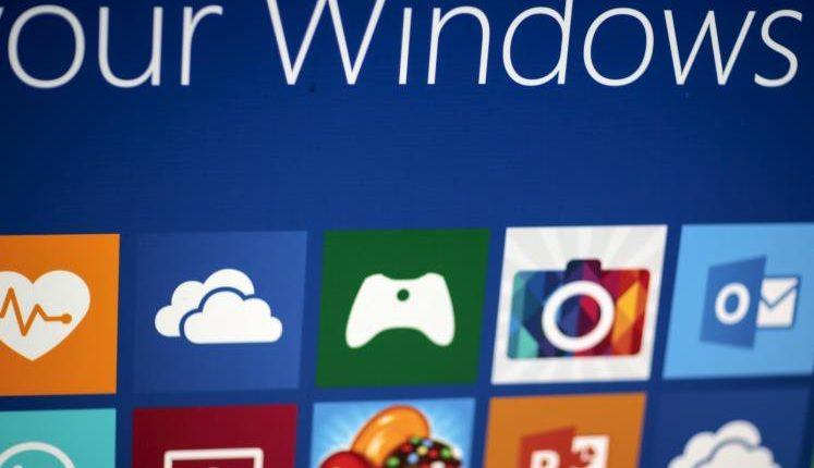 مايكروسوفت تتيح تجربة تطبيقات ويندوز قبل تثبيتها