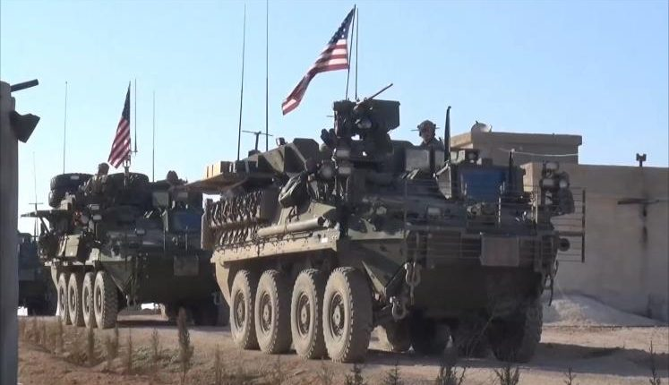 إستراتيجية أميركية جديدة ضد تنظيم الدولة والقاعدة