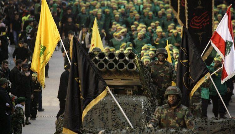 """ضغط دولي لانهاء منظومة """"حزب الله"""" المسلحة… و خروجه من سوريا حتمي"""