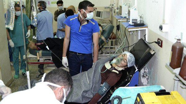 عقوبات أوروبية على 4 قادة عسكريين سوريين