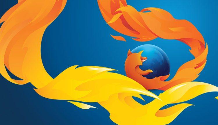 لا تحديثات منتظمة لفايرفوكس بأنظمة ويندوز القديمة