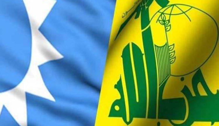 """""""حزب الله"""" و""""المستقبل"""": لاستمرار التشاور للوصول إلى قانون انتخابي جديد"""