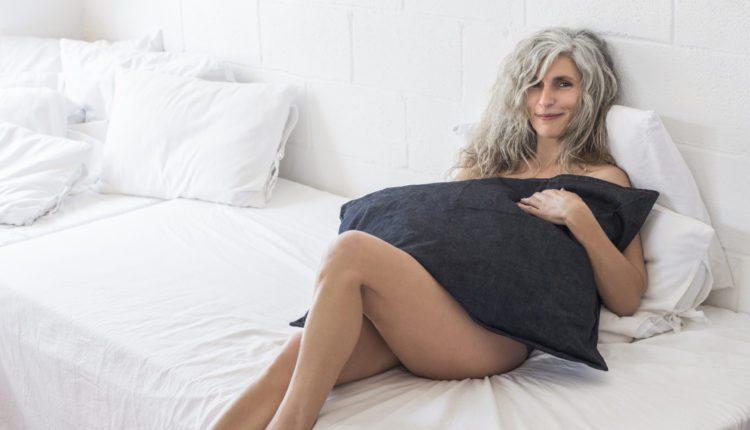 """إمرأة تعاني """"عسر الجماع"""" من بين كل 10 يمارسن الجنس.. والقليل يشتكين!"""